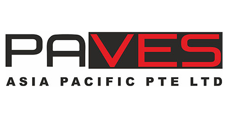 Paves Asia Pacific Ltd.