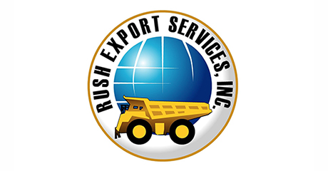 Rush Export Services